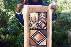 buy-african-prints