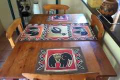 buy-place-mats