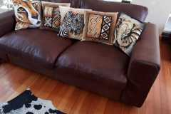 cushion-cover-fabric