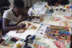 fabric-paint-classes