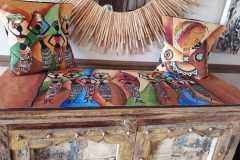 fabric-painting-kits