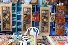 fabric-painting-shops