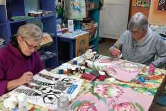 fabric-painting-workshops