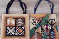 sling-bags